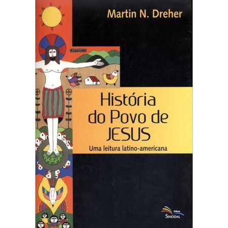 Historia-do-Povo-de-Jesus