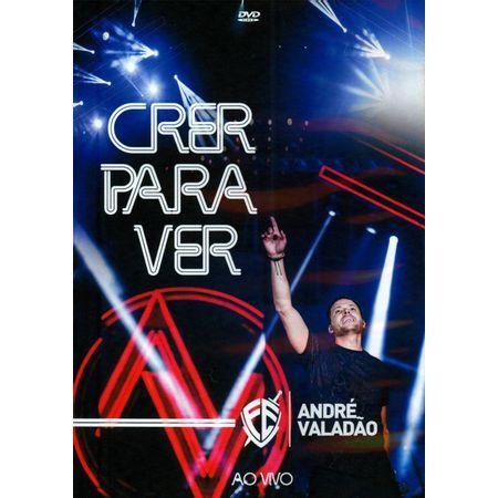DVD-Andre-Valadao-
