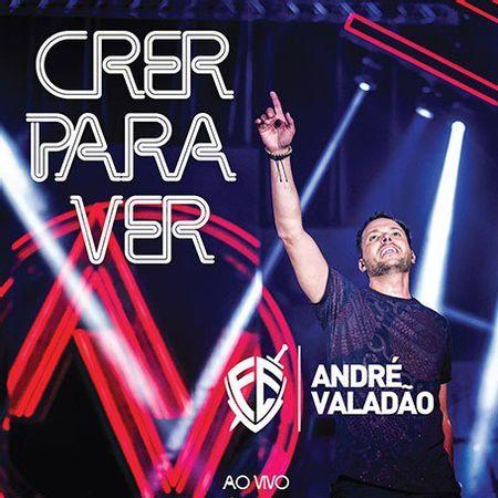 CD-Andre-Valadao-Crer-para-Ver