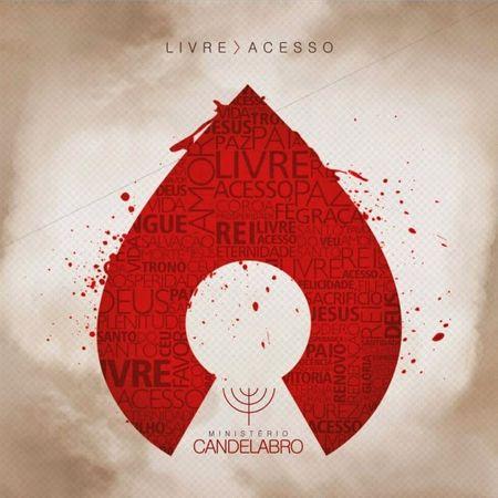 CD-Ministerio-Candelabro