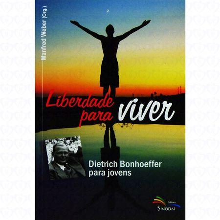 Liberdade-para-Viver