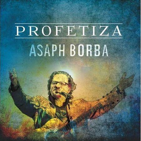 CD-Asaph-Borba-Profetiza
