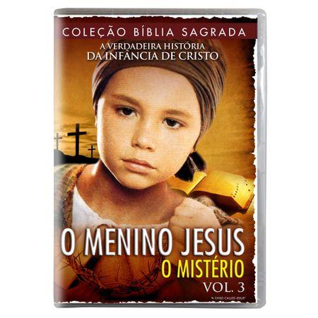 DVD-Colecao-Biblia-Sagrada
