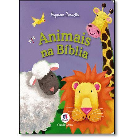 Animais-na-Biblia