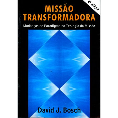 Missao-Transformadora