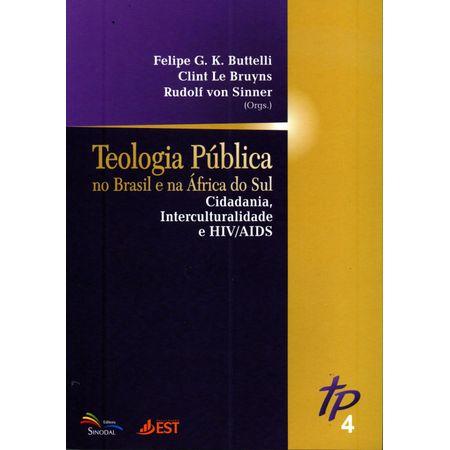 Teologia-Publica-no-Brasil-e-na-Africa-do-Sul