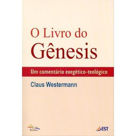 O-Livro-de-Genesis