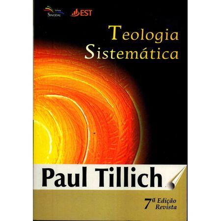Teologia-Sistematica-de-Paul-Tillich