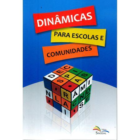 Dinamicas-Para-Escola-e-Comunidades