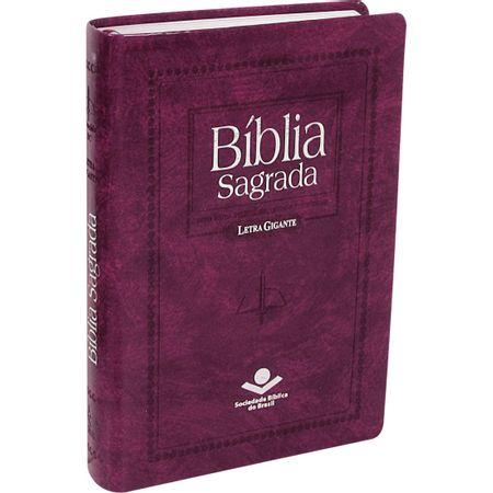 Biblia-Letra-Gigante-