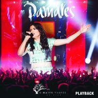 CD-Damares-O-maior-trofeu-Ao-Vivo--Playback-