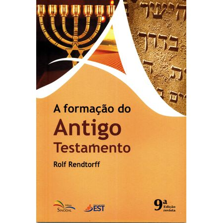 A-Formacao-do-Antigo-Testamento