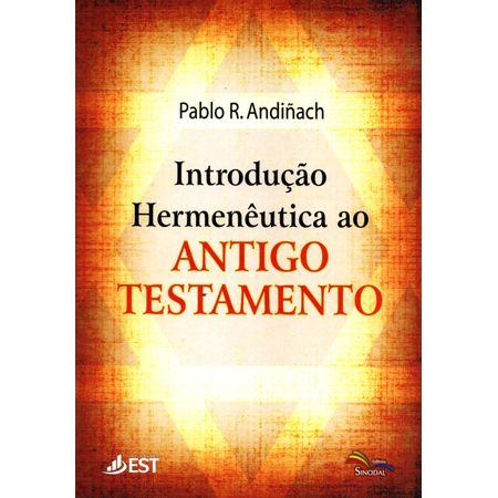 Introducao-Hermeneutica-ao-Antigo-Testamento