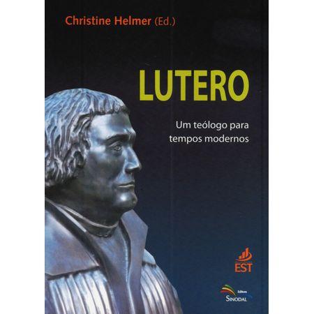 Luterof