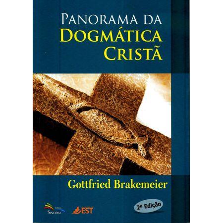 Panorama-da-Dogmatica-Crista