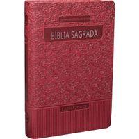 Biblia-letra-Gigante-Vermelha