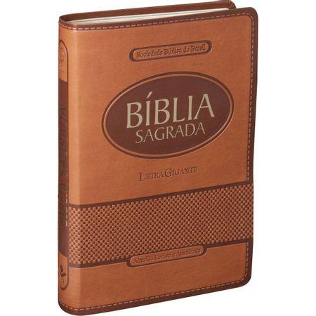 biblia-letra-gigante-Marrom