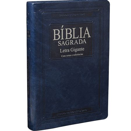 Biblia-letra-gigante