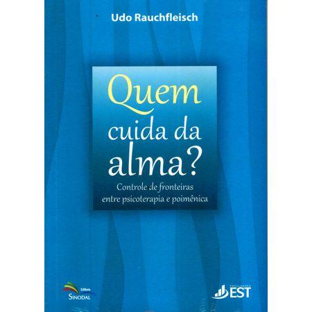 Quem-Cuida-da-Alma