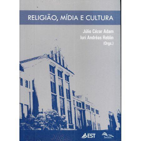 Religiao-Midia-e-Cultura
