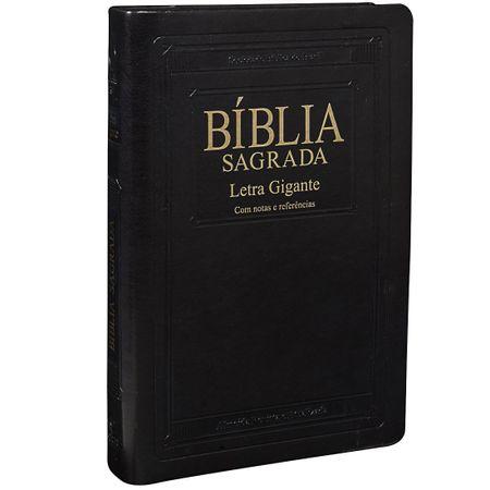 Biblia-com-notas-e-referencias