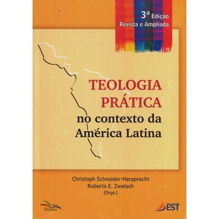 eologia-Pratica-no-Contexto-da-America-Latina