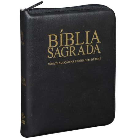 biblia-pequena-NTLH
