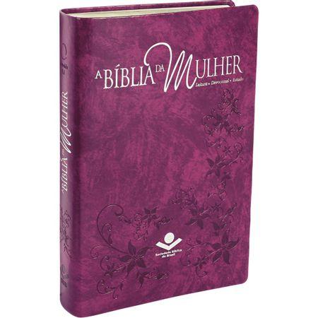 Biblia-de-estudo-da-Mulher