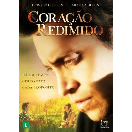 DVD-Coracao-Redimido