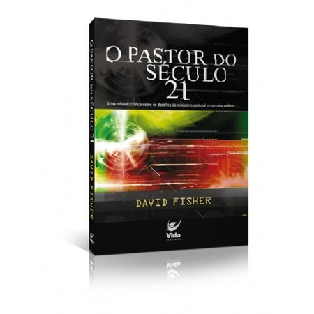 O-Pastor-do-Seculo-21