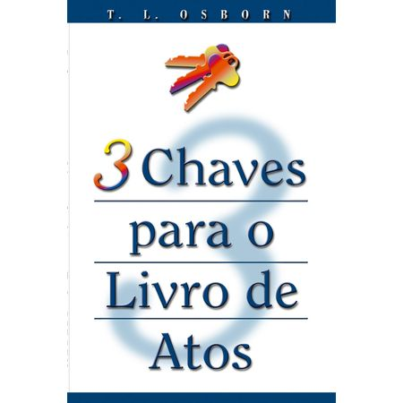 3-Chaves-para-o-Livro-de-Atos