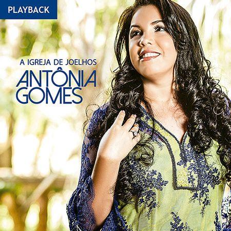 CD-Antonia-Gomes-a-igreja-de-Joelhos-playback