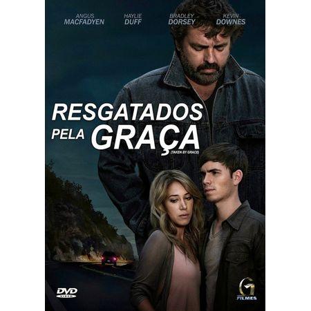 DVD-Resgatados-pela-Graca