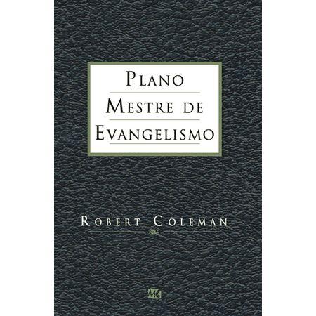Plano-Mestre-de-Evangelismo