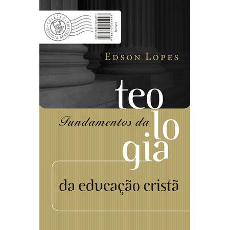 Fundamentos-da-Teologia
