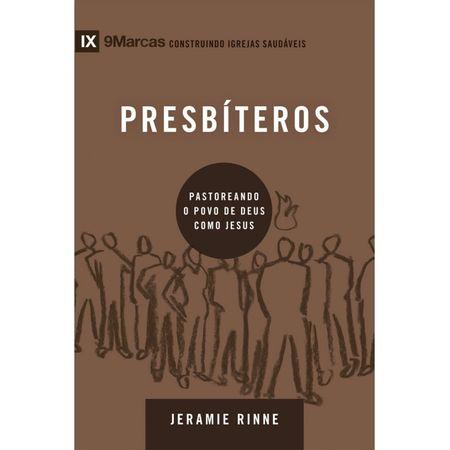 Presbiteros