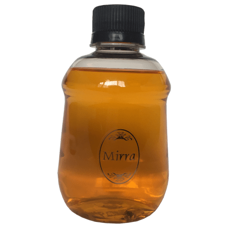 Oleo-de-uncao-250ml-mirra