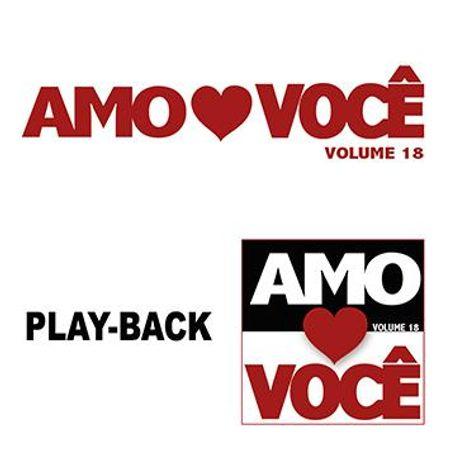 CD-Amo-Voce-Volume-18-playback