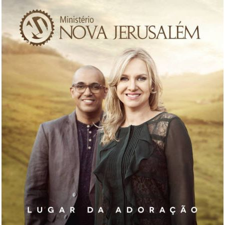 CD-Nova-Jerusalem