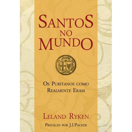 Santos-no-Mundo