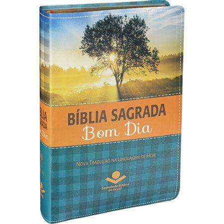 Biblia-Bom-dia