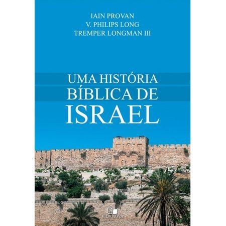 Uma-Historia-Biblica-de-Israel