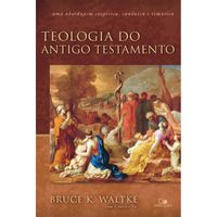 Teologia-do-Antigo-Testamento---Waltke