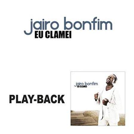 CD-Jairo-Bonfim-