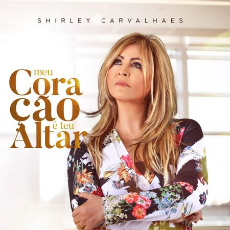 CD-Shirley-Carvalhaes