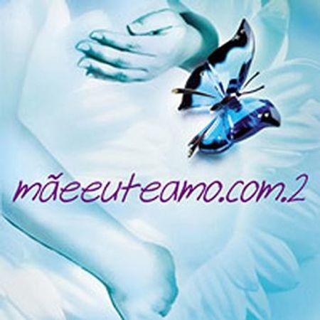 Mae-eu-te-Amo-.com