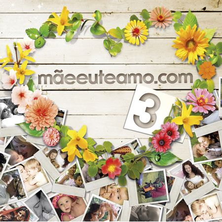 CD-Mae-euteamo-volume-3