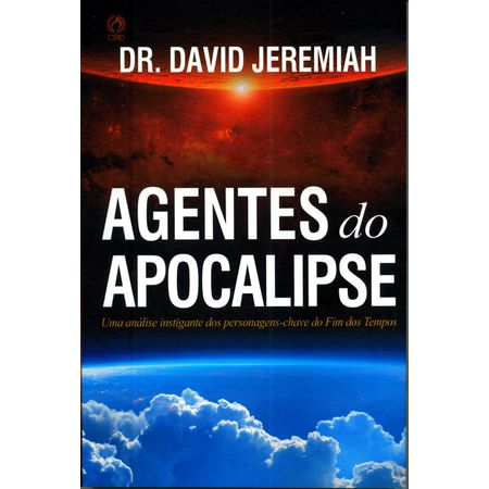 Agentes-do-Apocalipse