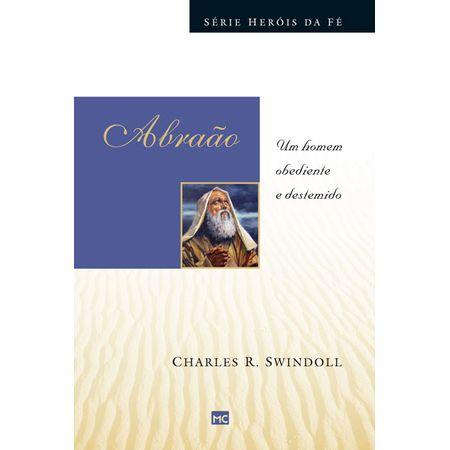 Abraao-Serie-Herois-da-Fe