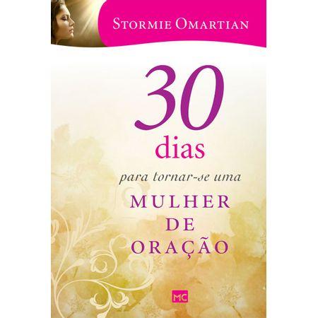 30-Dias-Para-Tornar-se-uma-Mulher-de-Oracao